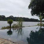 Photo of Tortuga Lodge & Gardens