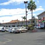 Photo of Las Vegas Chinatown Plaza