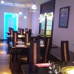 Photo de Restaurant Koreana