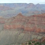 Photo of Grand Canyon South Rim