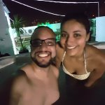 Foto de Che Lagarto Hostel & Suites Foz do Iguacu