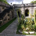 Photo of Vizcaya Museum and Gardens