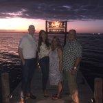 Porfirio's Cancun Photo
