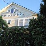 Bilde fra Nantucket Inn