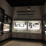 Photo of Museo Memoria y Tolerancia