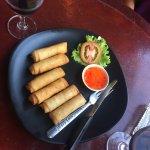 Billede af Cozy House Restaurant