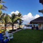 Foto de Marriott Cancun Resort