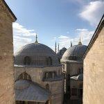 Photo of Hagia Sophia Museum / Church (Ayasofya)