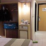 Citymax Hotels Bur Dubai Foto