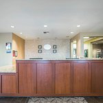 Photo de Comfort Suites Bozeman