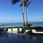 Фотография La Concha Renaissance San Juan Resort