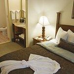 Photo of Staybridge Suites Memphis - Poplar Ave East