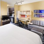 Foto TownePlace Suites Houston Westchase