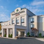 Photo of SpringHill Suites Edgewood Aberdeen