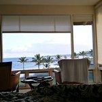 Photo of The Kapalua Villas, Maui