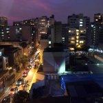 Photo of Sol de Oro Hotel & Suites