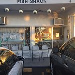 Photo of Fish Shack