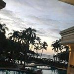 Foto van Kaua'i Marriott Resort