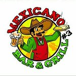 Mexicano Grille & Bar # 3
