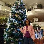 Photo of eL Royale Hotel Bandung