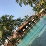 Park Hyatt Goa Resort and Spa照片