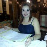 Hotel Riu Palace Las Americas Photo