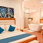 Airavata Luxury Boutique Resorts