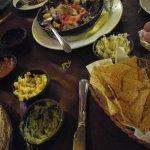 Photo of Restaurant Margarita