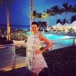 Foto van Hilton Rose Hall Resort & Spa