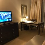 Photo de The Bristol Panama Hotel & SPA