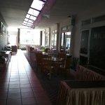 Photo of New Naripan Hotel