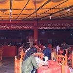 Photo of El Rincon Chiapaneco