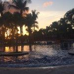 巴塞羅瑪雅熱帶全包酒店照片