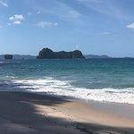 Photo de Hahei Holiday Resort