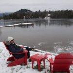 Foto de Mirror Lake Inn Resort & Spa