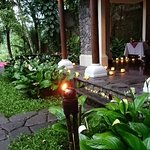 Kayumanis Ubud Private Villa & Spa Image
