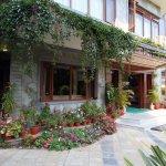 Hotel Tulsi Pokhara Pvt Ltd