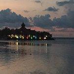 Sandals Royal Caribbean Resort and Private Island Foto