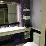 Foto de The L Resort Krabi