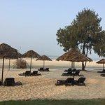 Zuri White Sands Goa
