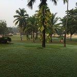 Foto de The Zuri White Sands Goa Resort & Casino