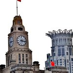 Foto di The Bund (Wai Tan)