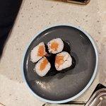 Foto di Yo! Sushi