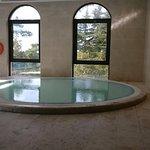 Photo of Sheraton Batumi Hotel