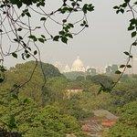 Photo de Taj Bengal Kolkata