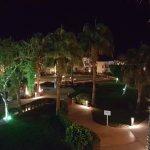 Otium Hotel Amphoras Foto