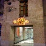 Room Mate Vega