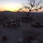 ภาพถ่ายของ Panoramic Cave Hotel
