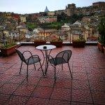 Снимок Hotel Minerva