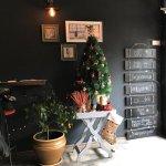 صورة فوتوغرافية لـ Padam Coffee Shop